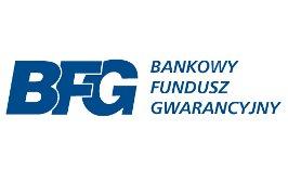 bankowy fundusz gwarancyjny