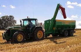 kredyty rolnicze